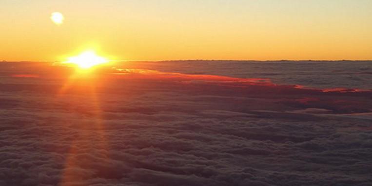 Image by forecastbug.com