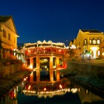 9 glorious check-in points not to miss when traveling to Hoi An