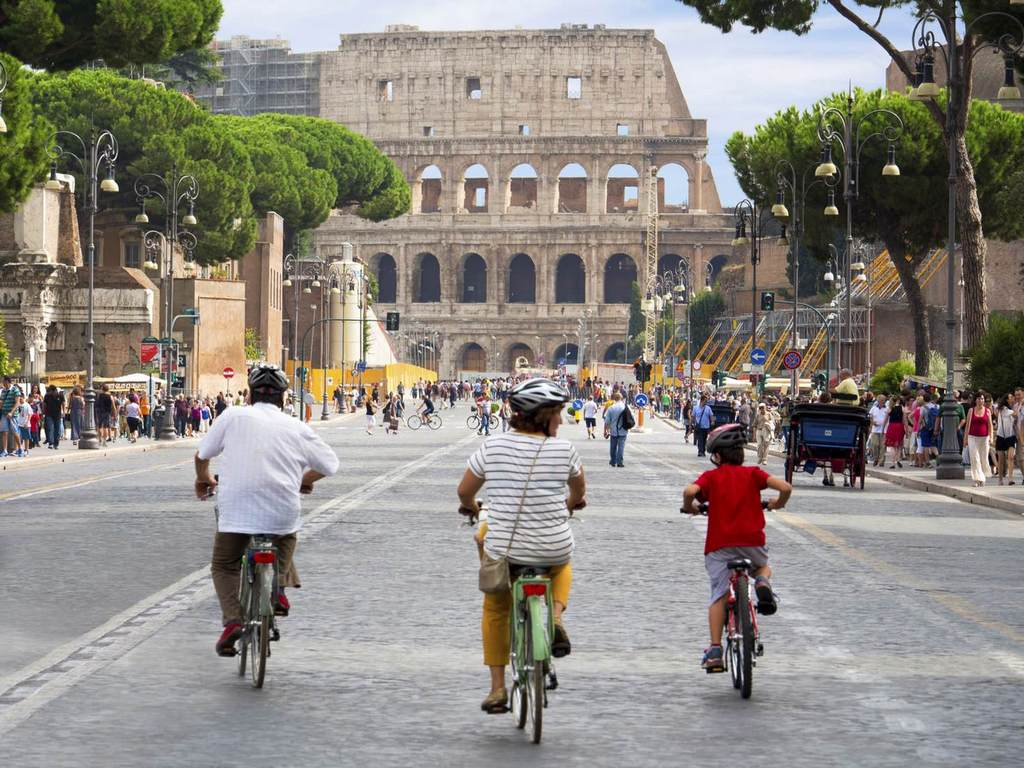 rome travel blog,rome blog,rome travel guide blog,rome city guide,rome visitor guide