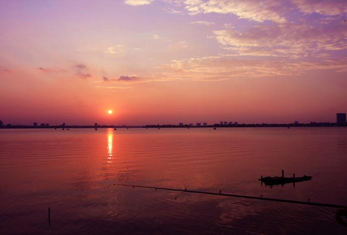Image by eleganthanoi.com