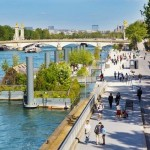 20 things to do in paris for FREE