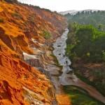 10 magnificent must-go places when you visit Phan Thiet