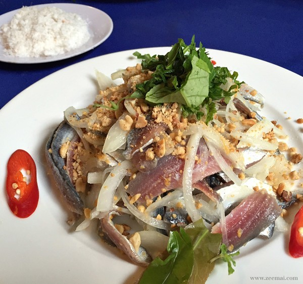 Health benefits of herring phu-quoc-herring-salad-phu-quoc-unique-food-local-guide-2