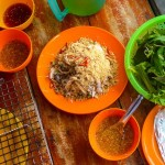 6 local foods of Phu Quoc you should try
