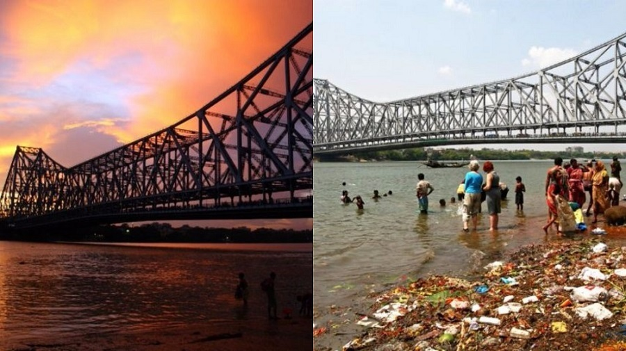 Howrah - Kolkata, India