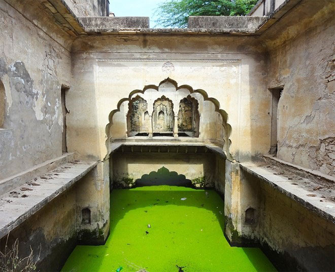 Indias-underground-wells-in-india