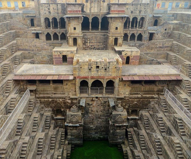 Indias-underground-wells-india-tourist-attractions-india-travel