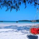 5 beautiful islands in Southeast Asia to ideally discover in the summer