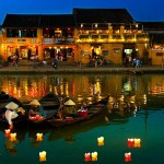 10 best places for solo travel in Vietnam