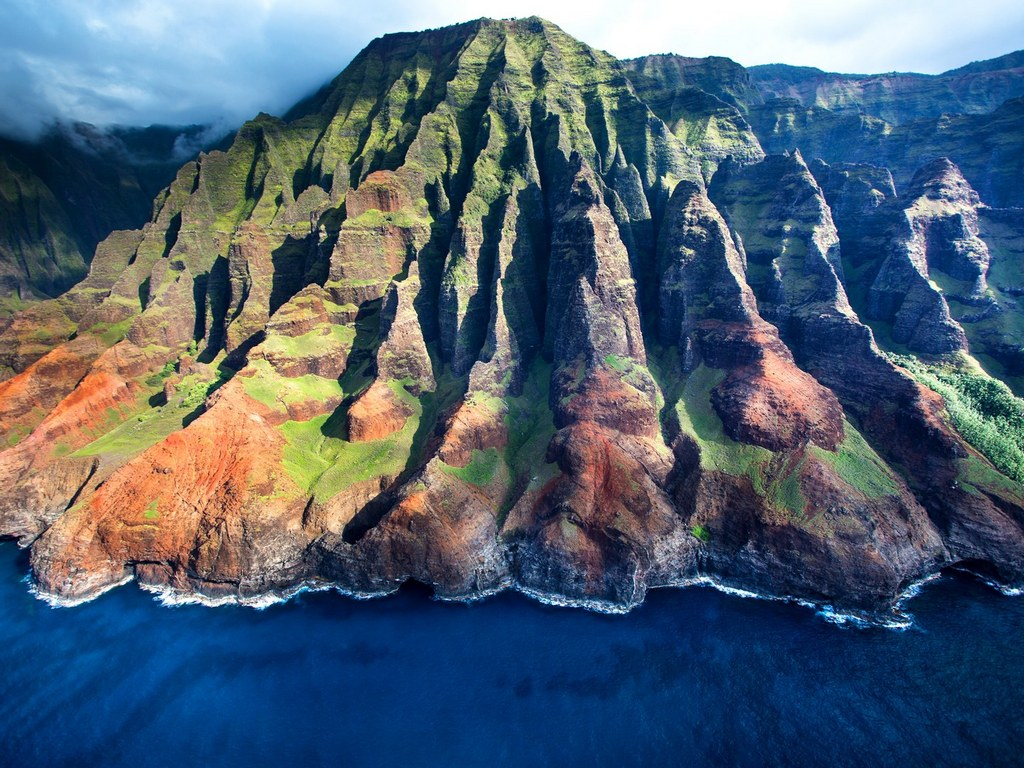 14 Most Beautiful Coastlines In The World Living Nomads Travel Tips Guides News