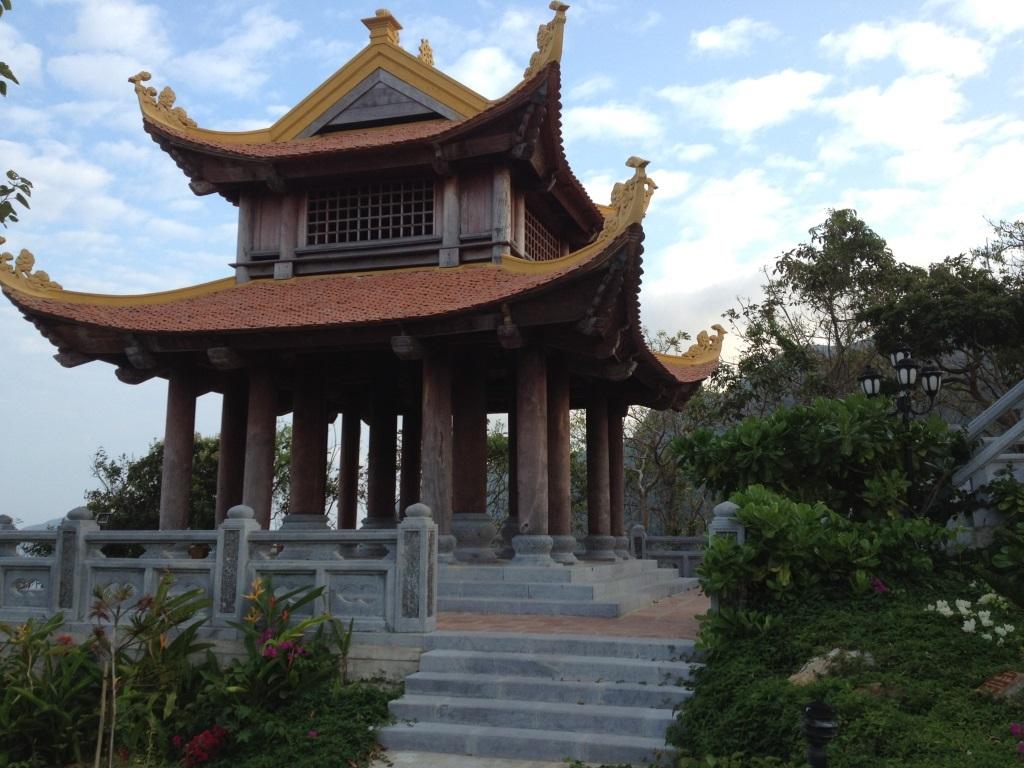 Photo: condaolife.com
