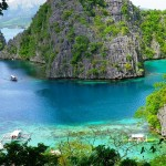 5 best islands in Southeast Asia to discover in this summer