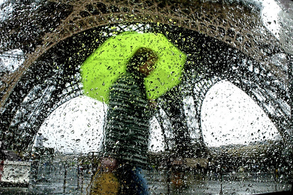 Paris by Christophe Jacrot 2