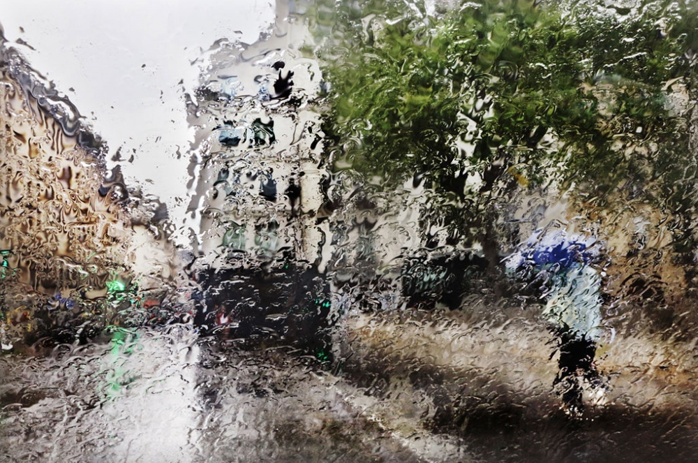 Paris by Christophe Jacrot 5