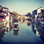 Shanghai trip guide — 4 utterly relaxing day trips from Shanghai