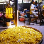 Hoi An Silk Village — A place preserving the traditional beauty of Hoi street