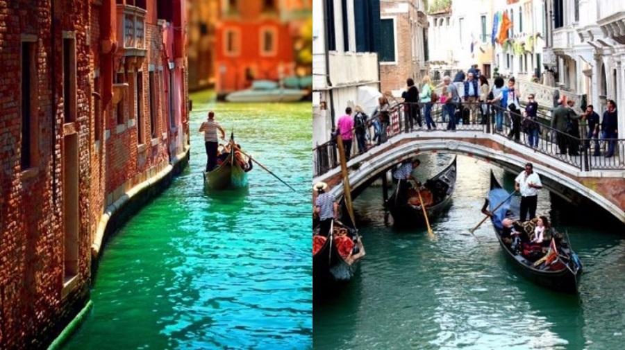 Venice - Italia