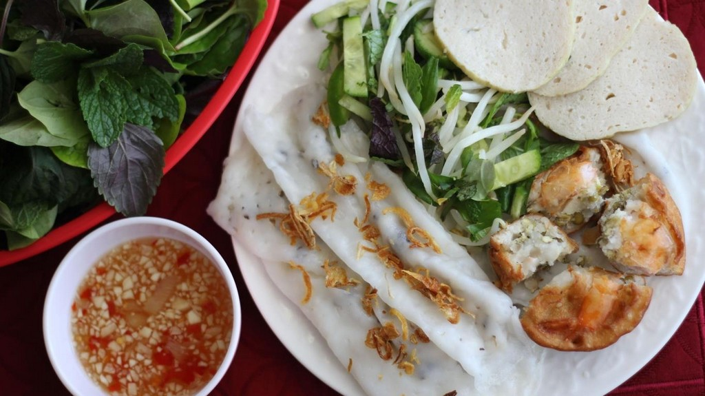 banh cuon hoian food guides 23