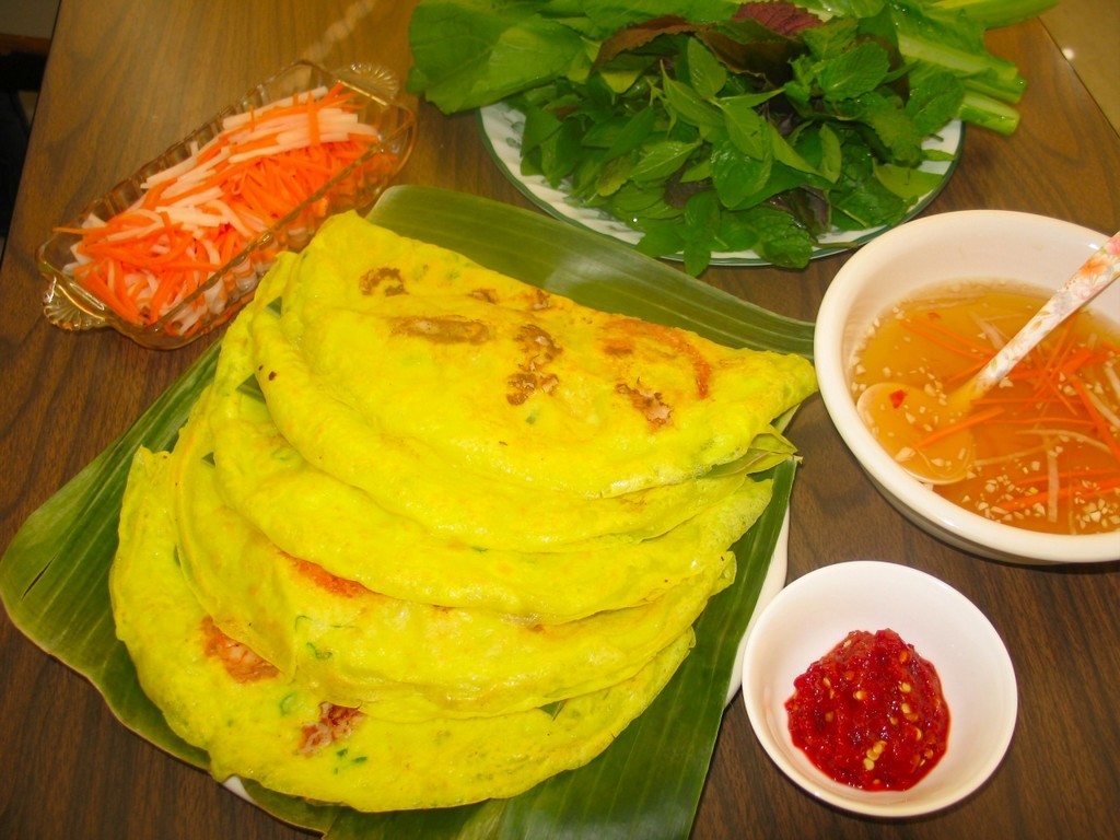 banh-xeo hoi an travel guides 12