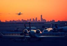 weekly best flights deals