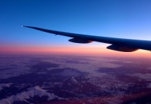 New research reveals the best time to book a flight