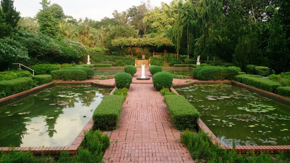 botanical-garden-2-987x555