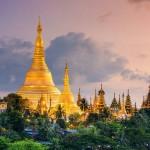 Myanmar responsible travel — 4 ways travelers can help save Burma