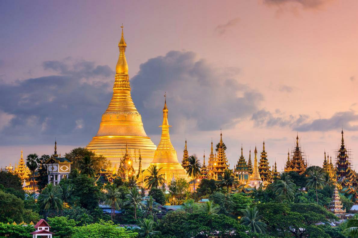 burma-yangon-shwedagon-pagoda
