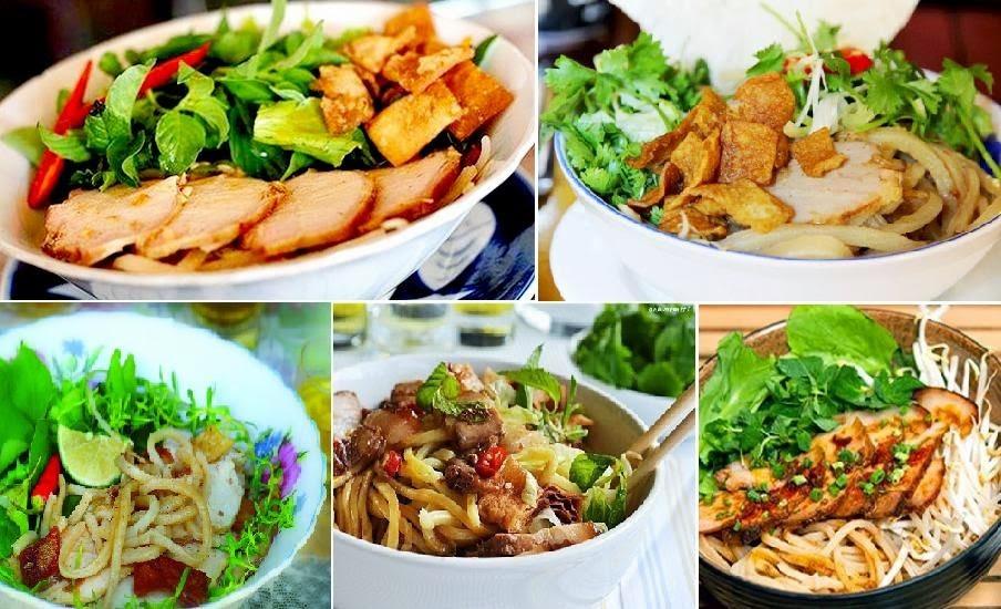 cao lau hoian foods guides 8