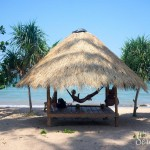 Koh Tonsay travel blog — My own little paradise!