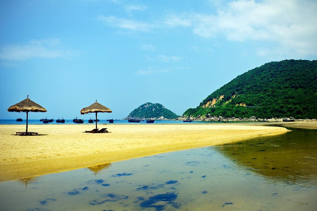 Photo: resortnhatrang.com