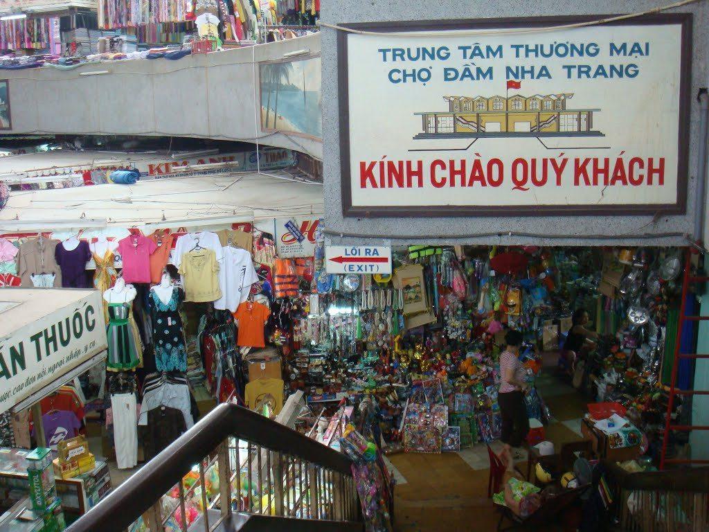 Photo: vuadulich.com