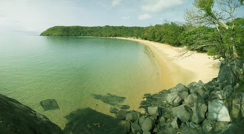 Photo: landtourcondao.com