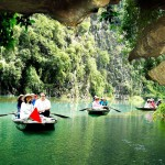 9 splendid places to visit in Ninh Binh, Vietnam
