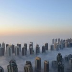 Dubai city – The most luxurious city in the world – Now and 60 years ago