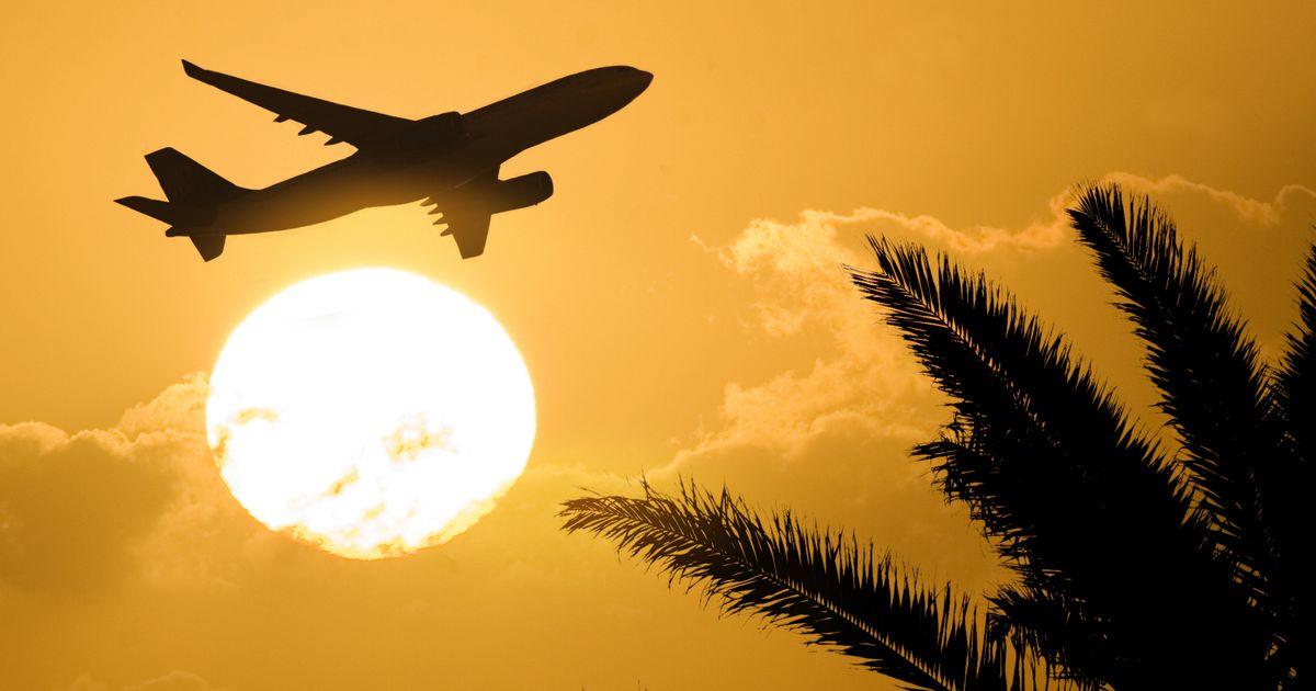 get cheap tickets flights airfair prices low