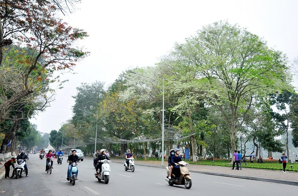 Photo: dulich.dantri.com.vn