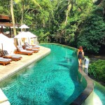 10 great ways to experience the best of Bali