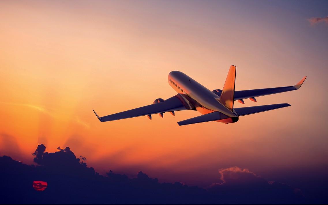 how to book a cheap flight airfare tickets
