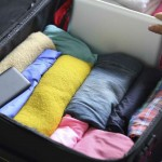 10 packing rules every traveller need to know