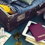 Travel packing tips and tricks — 12 things you should never pack