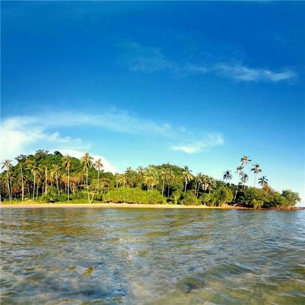 koh tonsay island combodia travel guides 1