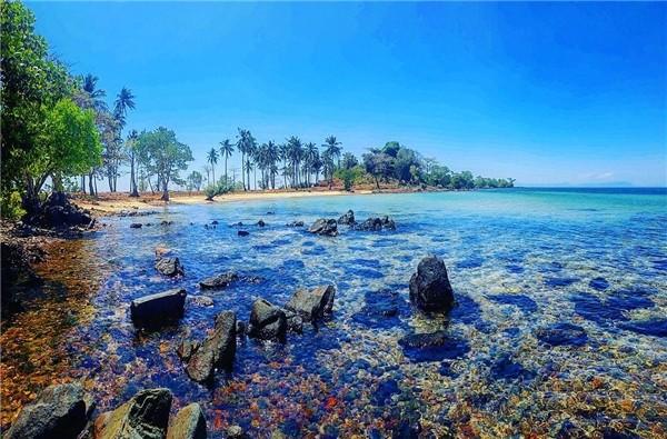 koh tonsay paradise cambodia tips