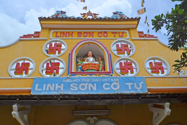 linh son co tu pagoda vung tau vietnam guide history review address attractions in vung tau (3)