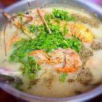Nha Trang food blog — 4 famous Nha Trang foods you must-try