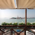 12+ beautiful pictures of Venice Italy make you want to visit Venice
