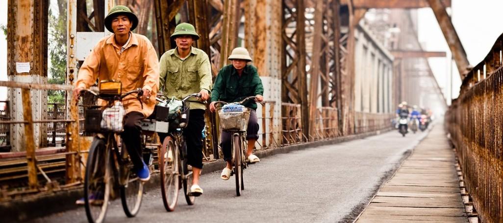 long-bien-bridge-hanoi vietnam guide maps hanoi tourist attractions hanoi tourist information things to do in hanoi