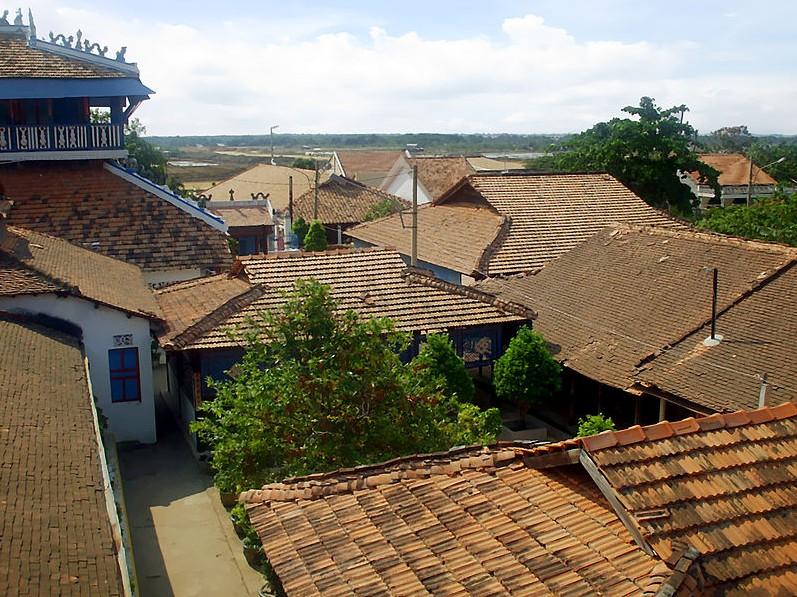 long son big house vung tau guide history le van muu things to do in vung tau vietnam 1