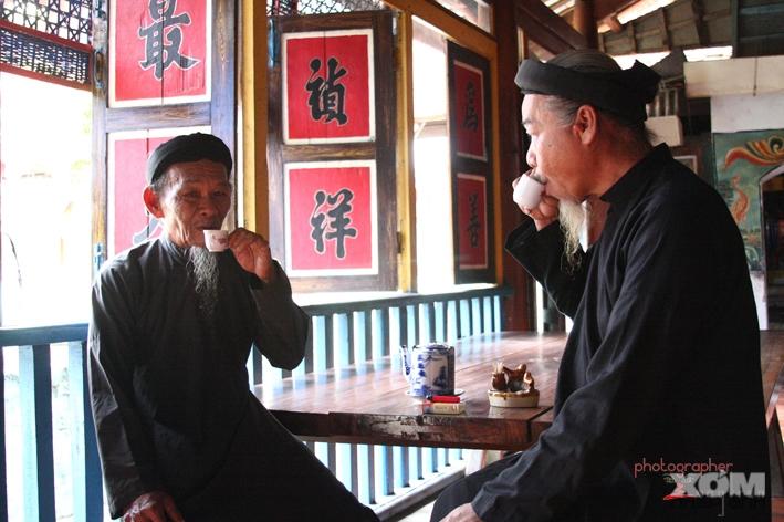 long son big house vung tau guide history le van muu things to do in vung tau vietnam 12