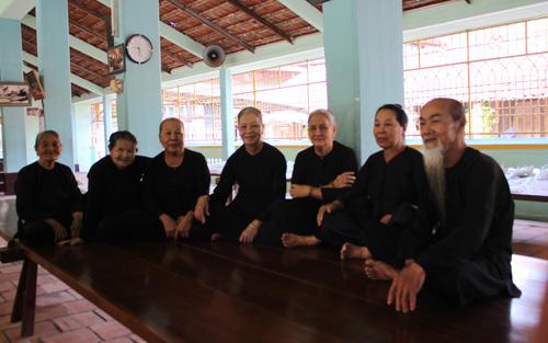 long son big house vung tau guide history le van muu things to do in vung tau vietnam 2